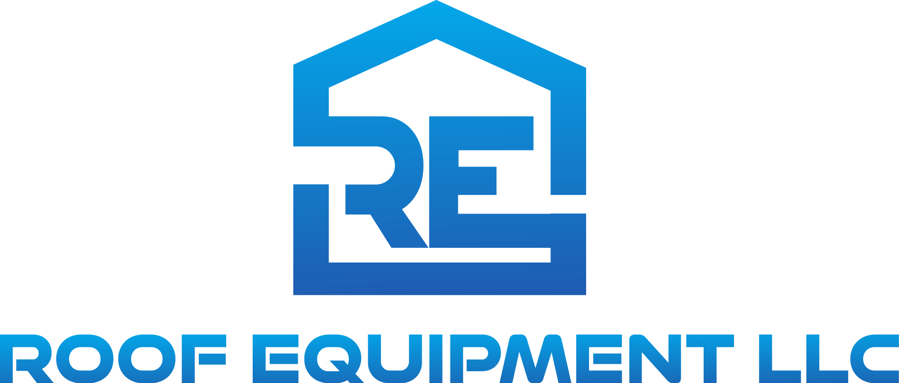 Roof Equipment, LLC